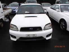 Дворник лобового стекла. Subaru Legacy B4, BE5 Subaru Legacy, BE5