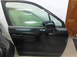 Дверь боковая. Subaru Forester, SJ, SJG, SJ5. Под заказ