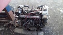 Yanmar. 80,00л.с., 4х тактный, дизель, нога L (508 мм), Год: 1997 год