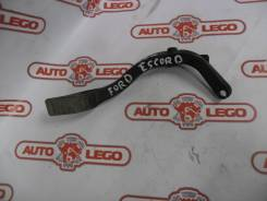 Педаль акселератора. Ford Escort