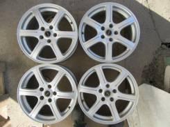 Bridgestone FEID. 7.0x17, 5x114.30, ET53, ЦО 72,0мм.