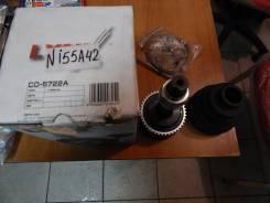 Шрус подвески. Nissan Sunny, FNB15
