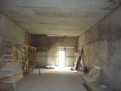Гаражи лодочные. кооператив Меридиан., р-н 9 вал., 153 кв.м., электричество