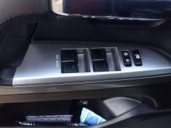 Блок управления стеклоподъемниками. Toyota Land Cruiser