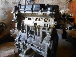 Двигатель в сборе. Mitsubishi Outlander, CW5W, CW6W Двигатель 4B12
