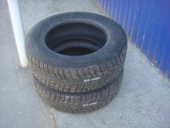 Michelin Latitude X-Ice North, 235/65 R17
