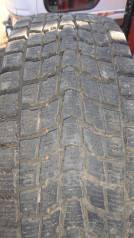 Dunlop Grandtrek SJ6. Зимние, 10%, 4 шт