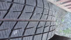 Bridgestone Ice Partner. Зимние, 2013 год, износ: 20%, 4 шт