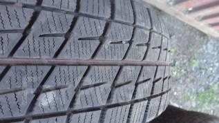 Bridgestone Ice Partner. Зимние, 2013 год, 20%, 4 шт