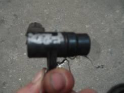 Автоматическая коробка переключения передач. Honda Accord, CF4 Двигатель F20B