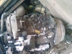 Сайлентблок. Toyota Estima Lucida