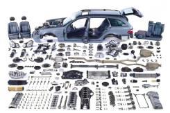 Поиск и подбор авто запчастей!. Mitsubishi Lancer Evolution Mercedes-Benz AMG GT Audi 100, C4/4A Chevrolet Alero Isuzu Bighorn Lexus ES200 Honda Accor...