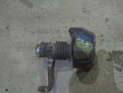 Патрубок воздухозаборника. Nissan Sunny, FB15