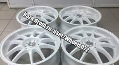 Sakura Wheels 346. 7.0x17, 5x108.00, ET42