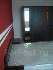1-комнатная, улица 70-летия Октября 3. юмр, агентство, 40 кв.м.