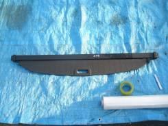 Полка багажника. Subaru Legacy, BH5 Двигатель EJ208