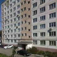 Обменяю гостинку ул Чапаева д. № 12 на 1-ком. квартиру в этом же районе. От агентства недвижимости (посредник)
