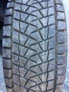 Bridgestone Blizzak DM-Z3. Зимние, без шипов, 2007 год, без износа, 1 шт