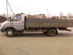 ГАЗ 3310. Продаётся Газ-33106- Валдай, 2 700 куб. см., 3 000 кг.