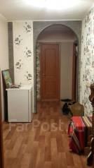 3-комнатная, Ленина 81/3. Центральный, агентство, 67 кв.м.