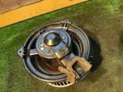 Мотор печки. Toyota bB, NCP31