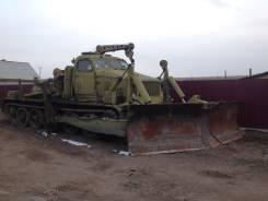 БАТ-М. Продаю танк новенький с хранения!, 7 000куб. см., 27 500кг.
