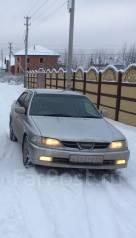 Аренда авто с выкупом Toyota Carina 2001г. Без водителя