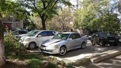 Honda Accord. автомат, передний, 1.8 (140 л.с.), бензин