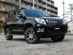 MKW OFF-ROAD. 8.0x18, 6x139.70, ET25, ЦО 106,1 мм.