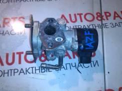 Клапан egr. Toyota: Wish, Voxy, Noah, RAV4, Caldina, Allion, Isis, Premio, Avensis Двигатель 1AZFSE