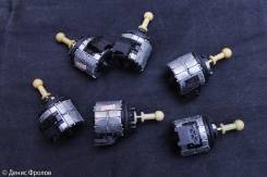 Корректор фар. BMW M5, F10 BMW 5-Series, F10