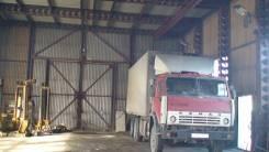 Камаз 53212. Продам КамАЗ, 11 000 куб. см., 10 000 кг.