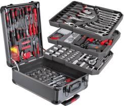 Куплю Инструмент в рабочем или НЕ рабочем состоянии !