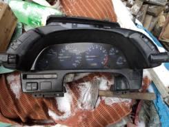 Панель приборов. Nissan Skyline, HNR32 Двигатель RB20DET