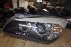 Лампа ксеноновая. BMW X1, E84 Двигатели: N52B30, N47D20, N20B20, N46B20