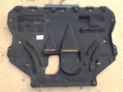 Защита двигателя. Ford Kuga