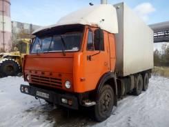 Камаз 5320. Продаеться грузовик Камаз, 3 000 куб. см., 8 000 кг.
