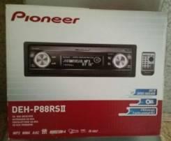 Pioneer DEH-P88RS-II