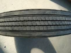 Bridgestone R227. Всесезонные, износ: 20%, 2 шт