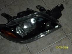 Продам фара правая 2005 . (Р3278)