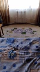 Гостинка, улица Горького 69. Магазин Квартал, агентство, 23 кв.м. Интерьер
