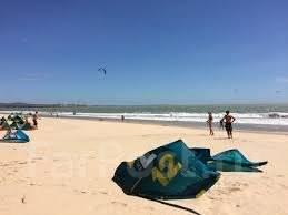 Вьетнам. Нячанг. Пляжный отдых. Туры во Вьетнам - прямые рейсы