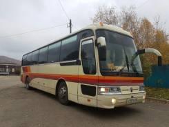 Автобус 45мест, заказ , аренда. С водителем