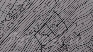 Продается земельный участок по ул. Короткой ( район Садгорода ). 1 900 кв.м., собственность, электричество, вода, от агентства недвижимости (посредни...