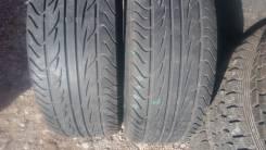 Dunlop SP Sport LM702. Летние, износ: 30%, 2 шт