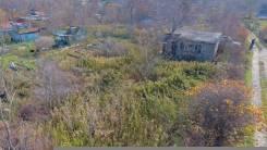 Продам дачу р-он лесопитомника 32 км в Надеждинском районе. От частного лица (собственник)