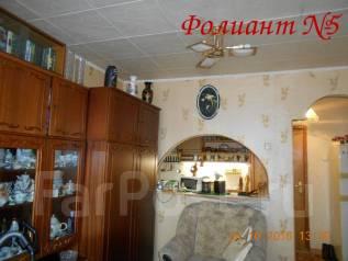 1-комнатная, улица Сахалинская 15. Тихая, проверенное агентство, 35 кв.м. Интерьер