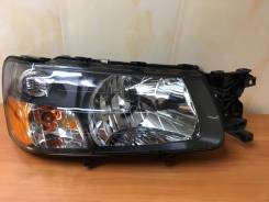 Фара Subaru Forester 02-05 RH