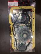 Ремкомплект двигателя. Mitsubishi Jeep Двигатель 4DR5