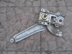 Стеклоподъемный механизм. Mazda Familia, BG7P